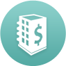 Icon-Hard_Money_Loan