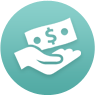 icon-Small-Business-Loan.png