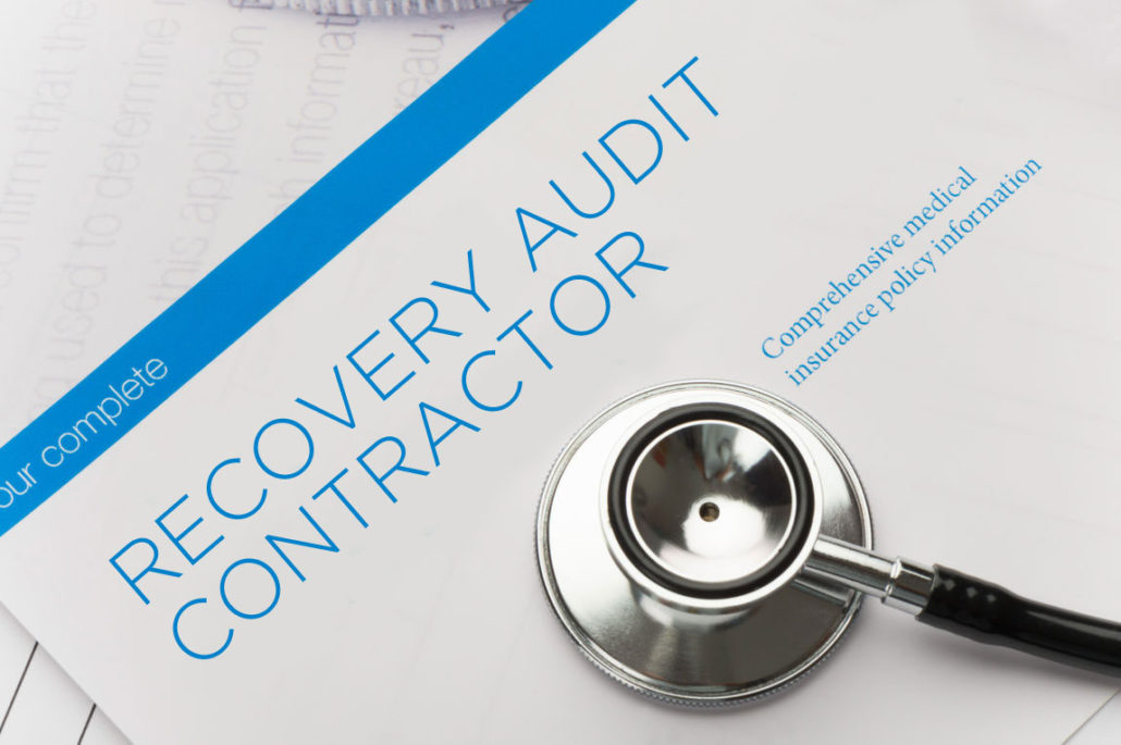 how to become a rac auditor